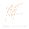 Art House Hotel | Damascus